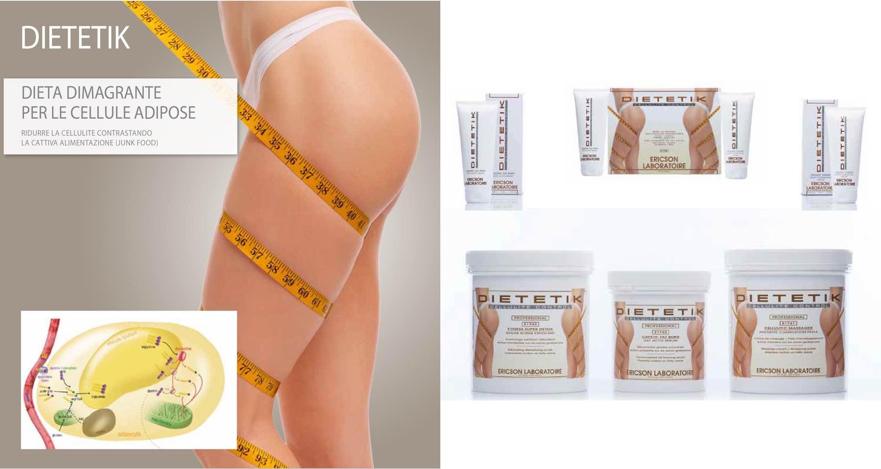 Jerà Beauty - Body - Ericson - Laboratoire-dietetik