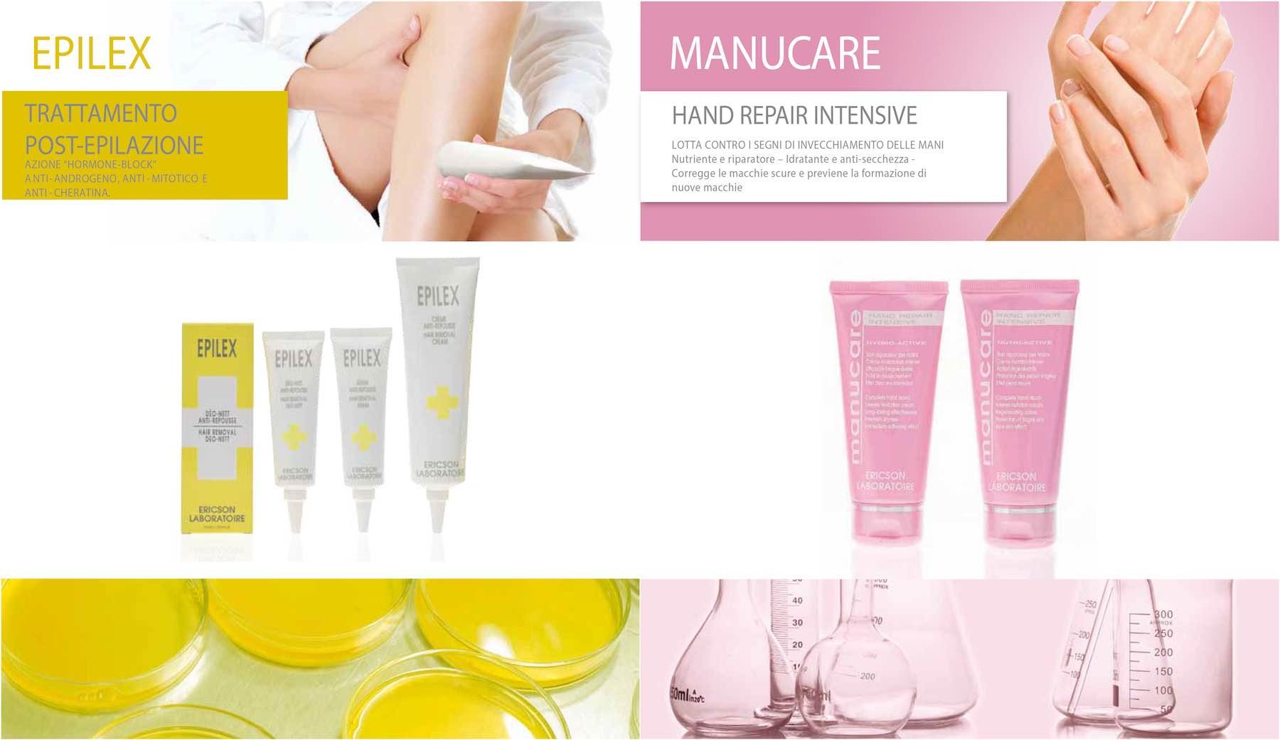 Jerà Beauty - Body - Ericson - Laboratoire-epilex & manucolare