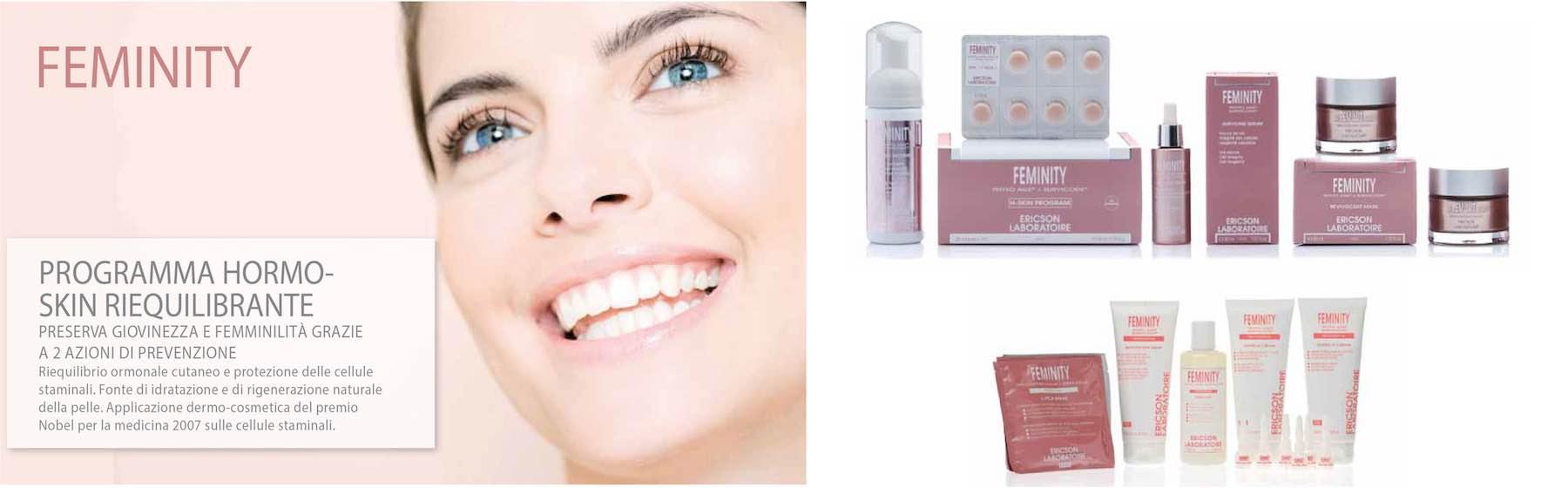 Jerà Beauty - Face-Ericson-Laboratoire-Feminity