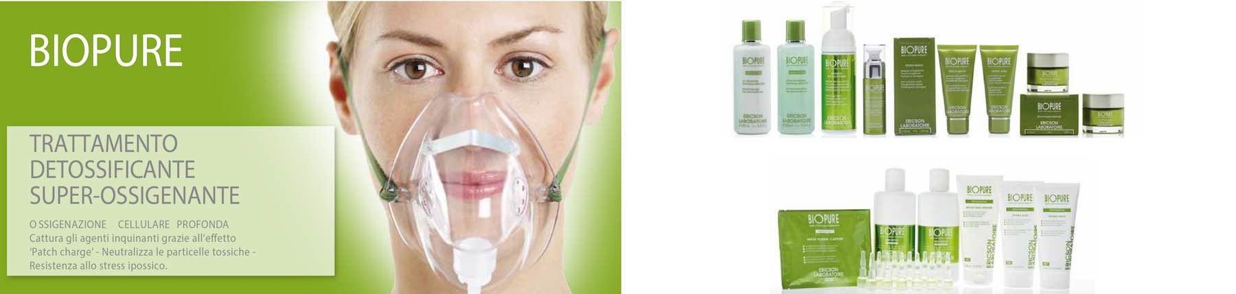 Jerà Beauty - Face-Ericson-Laboratoire-biopure