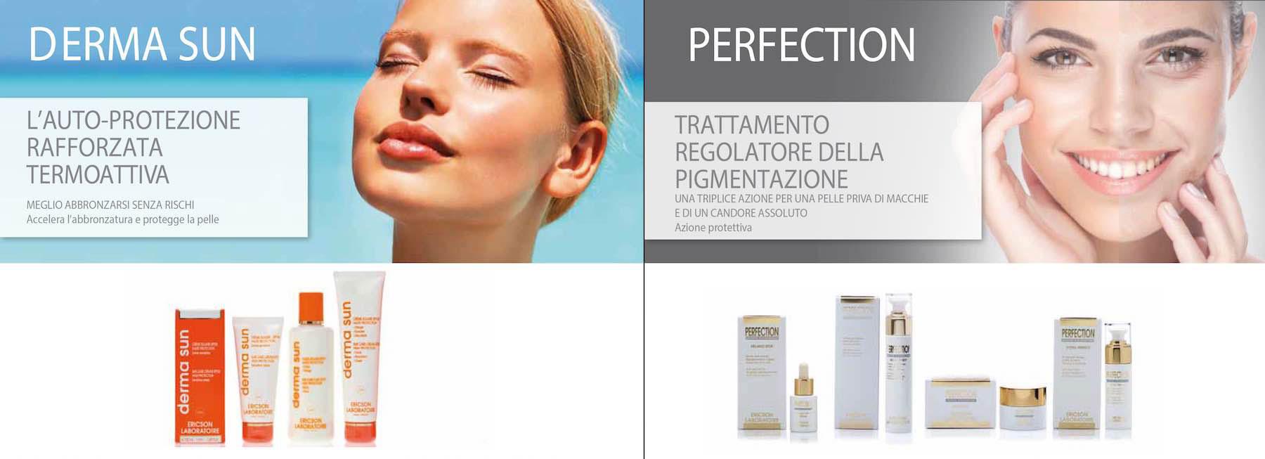Jerà Beauty - Face-Ericson-Laboratoire-derma-sun-&-perfection-2