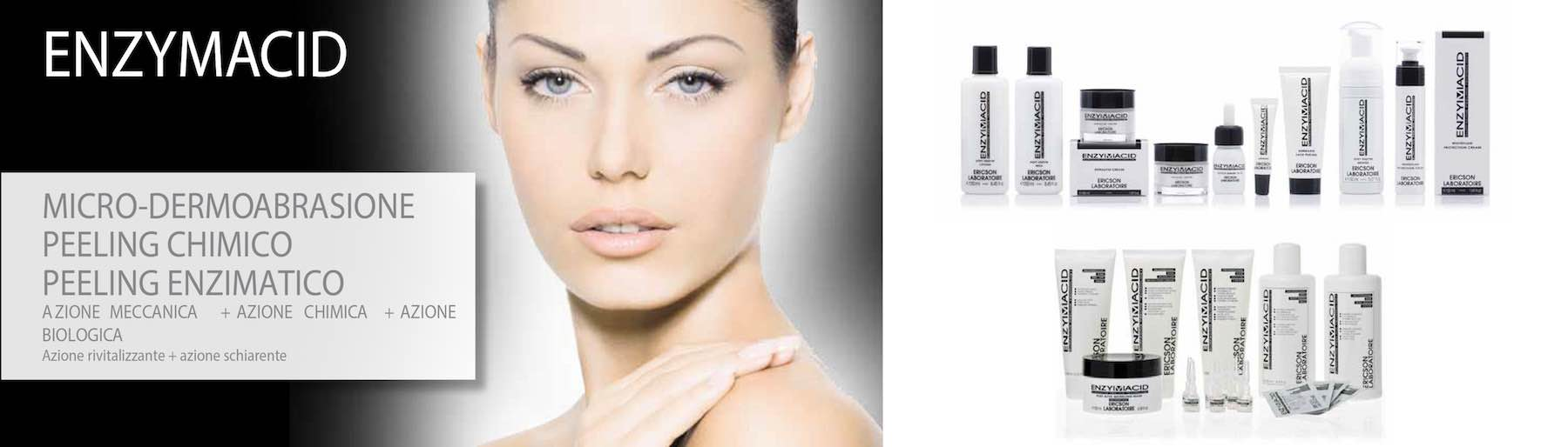 Jerà Beauty - Face-Ericson-Laboratoire-enzymacid