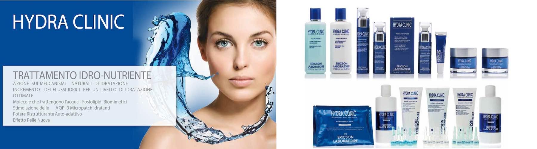 Jerà Beauty - Face-Ericson-Laboratoire-hydra clinic