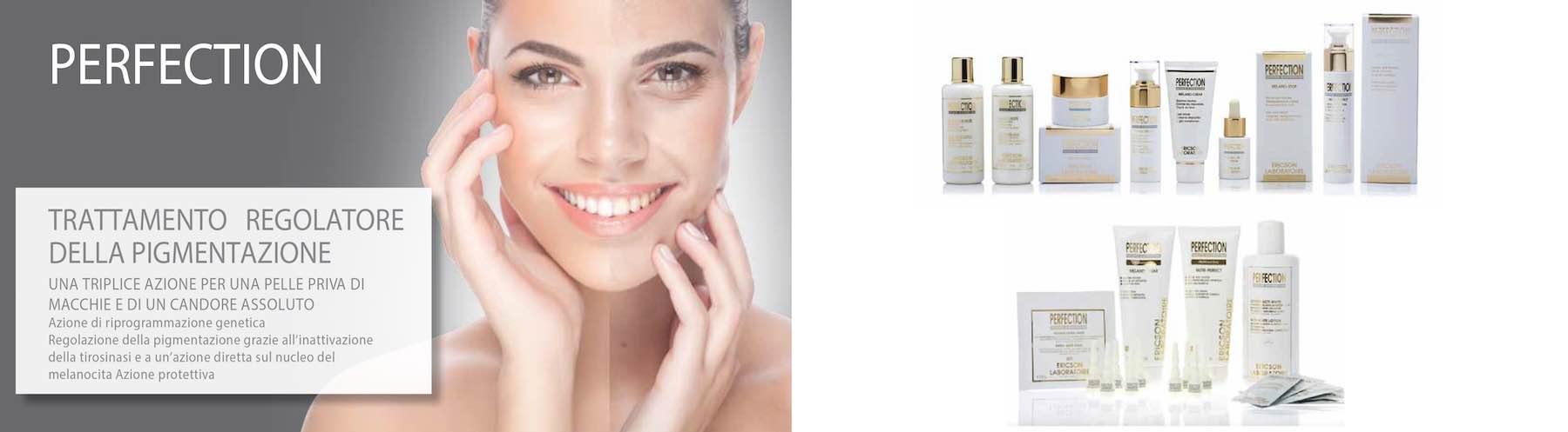 Jerà Beauty - Face-Ericson-Laboratoire-perfection