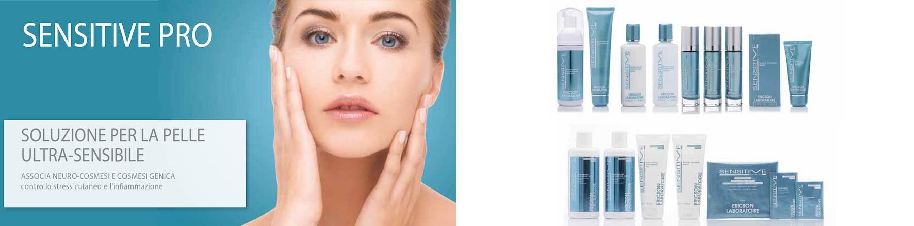 Jerà Beauty - Face-Ericson-Laboratoire-sensitive pro