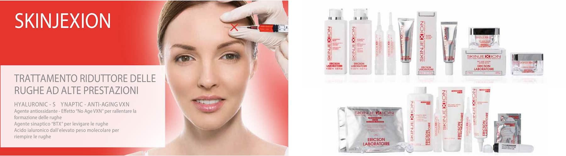 Jerà Beauty - Face-Ericson-Laboratoire-skinjexion