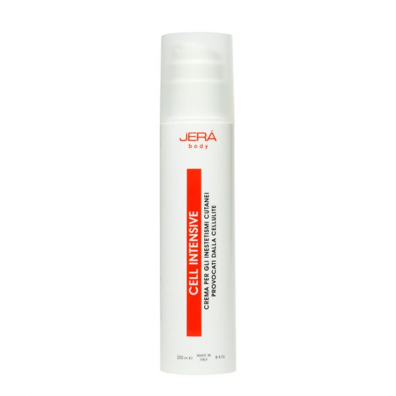 Jera-Beauty - Jera-Body Cell Intensive anti cellulite