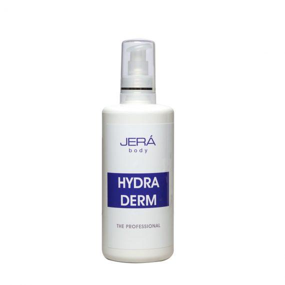 Jera-Beauty---Jera-Body Hydra Derm: emulsione nutriente-idratante