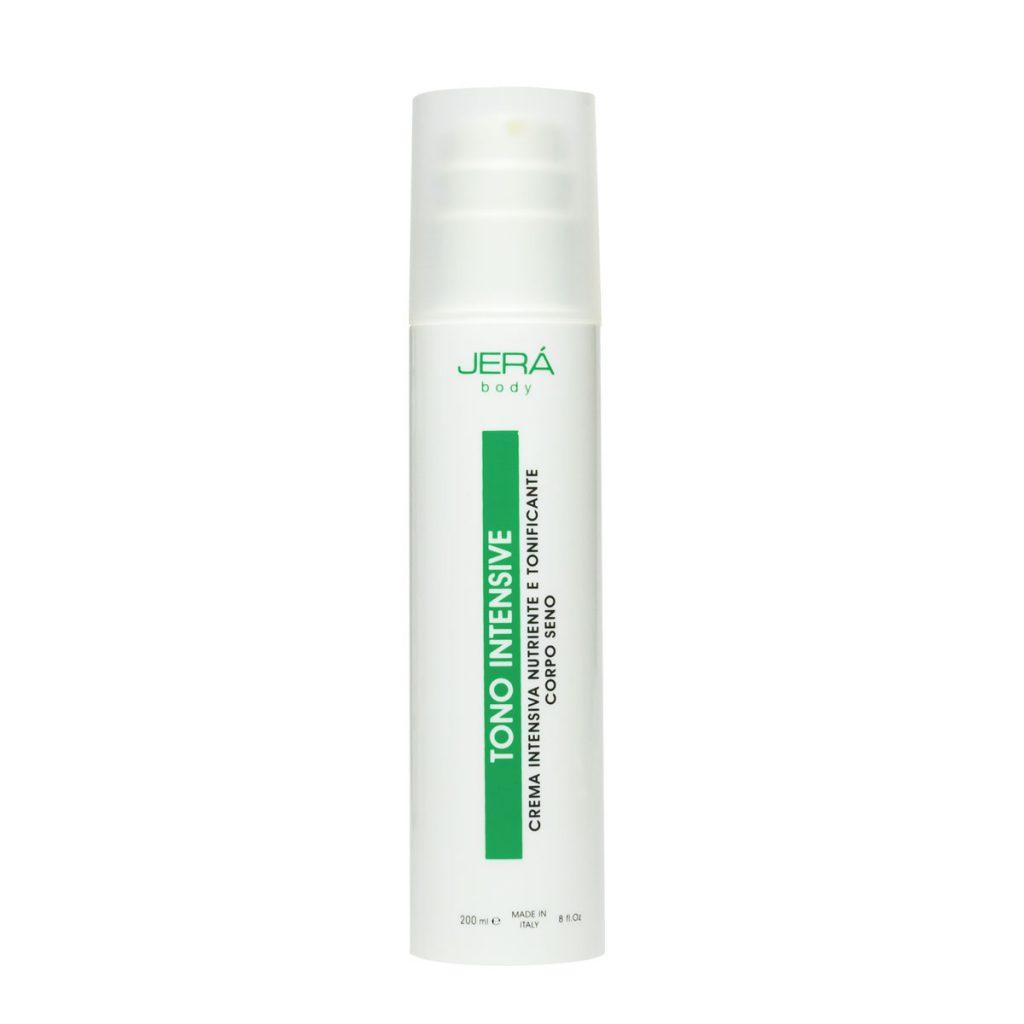 Jera-Beauty---Jera-Body-Tone Intensive prodotti cosmetici tonificanti