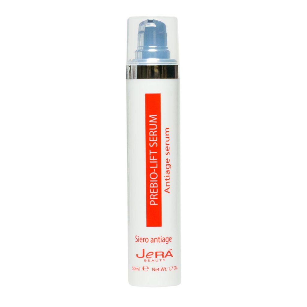 Jera-Beauty--Jerà Face - Prebio-Lift: prodotti cosmetici anti age - Jerà Beauty